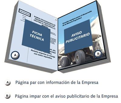 catalogo2011_1 (1)