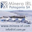 IRL_PATAGONIA_banner