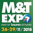 MTEXPO_2018_110x110px