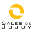 Sales-de-Jujuy_Logo_No-Shadow_STACKED