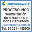 (Microsoft Word - Publicaci363n Panorama Minero)