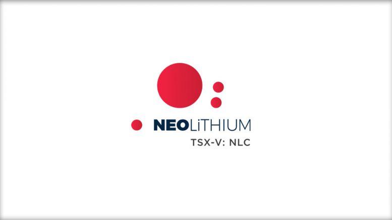 NEO_LITHIUM