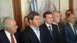 sanjuan_ministros
