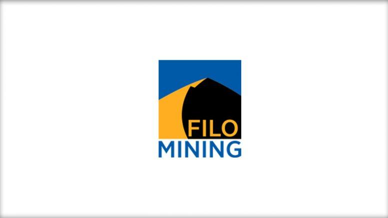 filo_mining