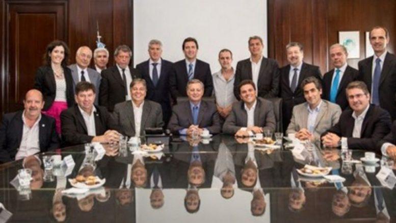 nuevo_pacto_federal_minero