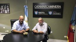 galli_catamarca