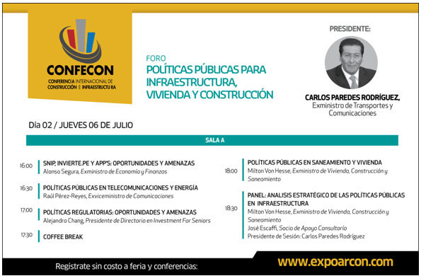 expoarcon1