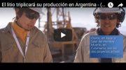 litio_video