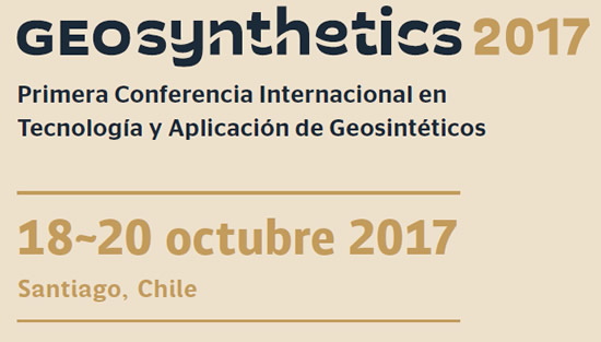 Geosynthetics2017_Chile_Logo_550w