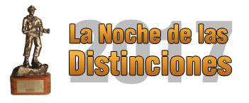 distinciones_logo
