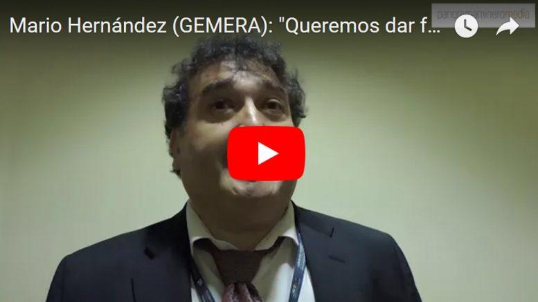 hernandez_video