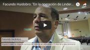 huidobro_video