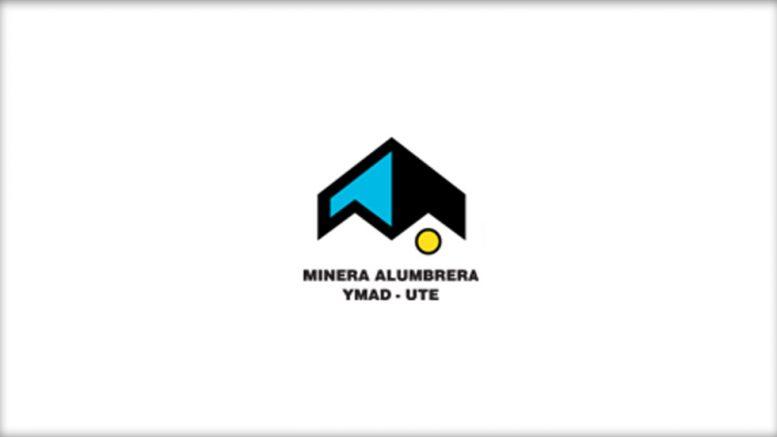 alumbrera_logo