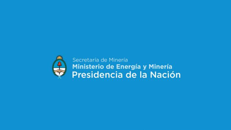presentacion_ministerioenergia