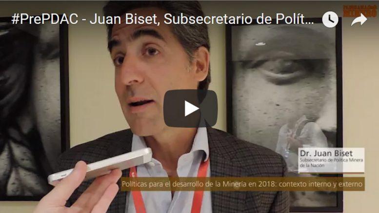 video_biset2