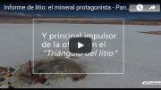video_litio