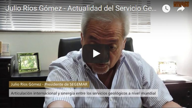 video_riosgomez
