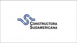 constructorasudamericana