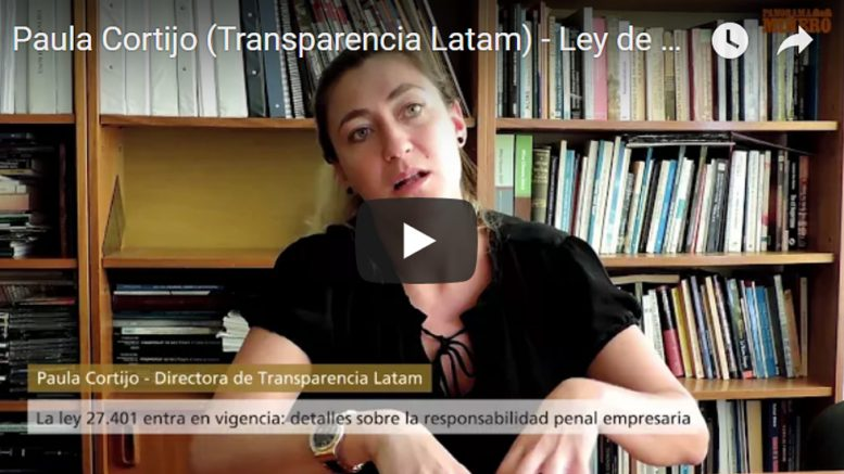 video_paulacortijo