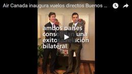 air_canada_video