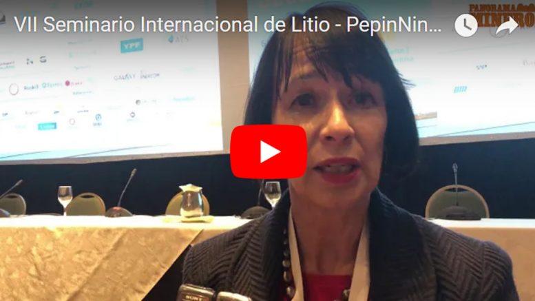 video_pepinini_hight