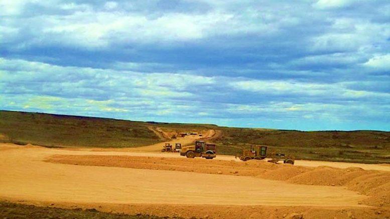 yamana-kicks-off-production-argentinas-gold-silver-mine
