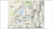 Portofino_mapa