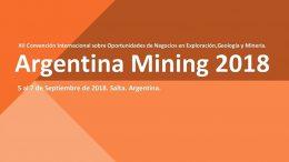 arg_mining