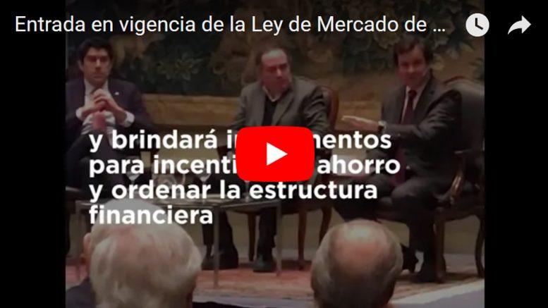 video_leymercadocapi