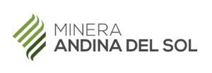 mineraandina_logo