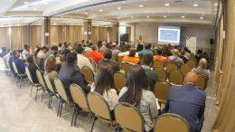 mineraandina_seminario