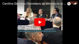 video_carolina