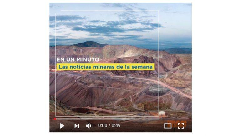 video_noticias1min