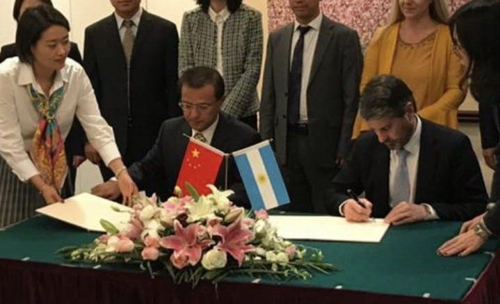 Acuerdo argentino-china (3)