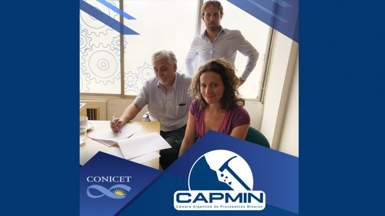 capmin