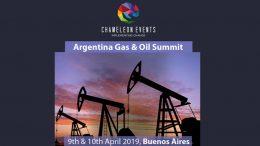 arggas&oil
