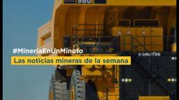 mineria1minuto
