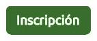 inscripcion_bot