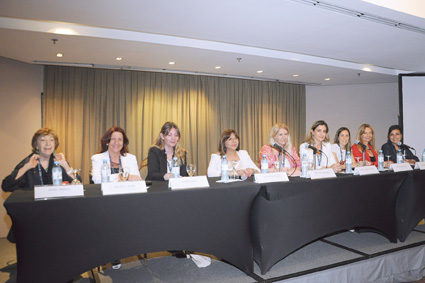 mujeres_panel