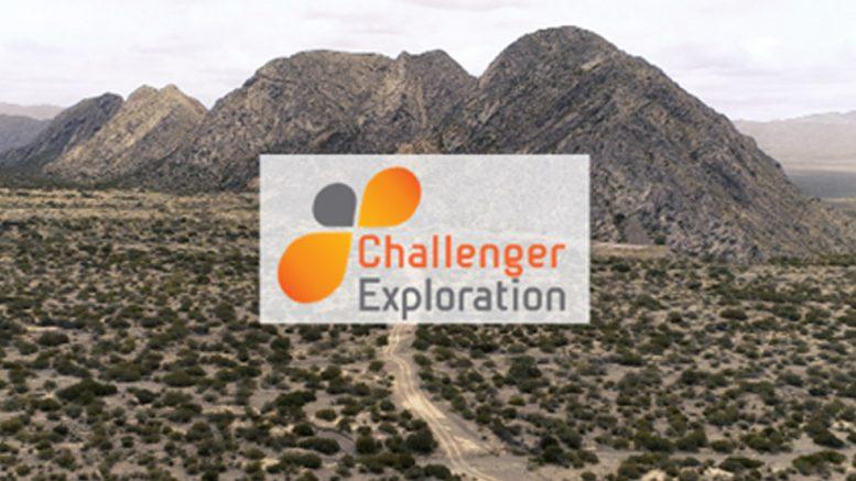 challengerexplo-777x437
